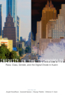 Inequity in the Technopolis: Race, Class, Gender, and the Digital Divide in Austin Cover Image