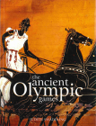 The Ancient Olympic Games: Third Edition Cover Image