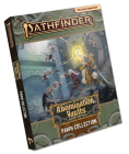 Pathfinder Abomination Vaults Pawn Collection (P2) Cover Image