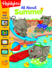 All about Summer Cover Image