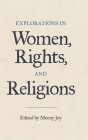 Explorations in Women, Rights, and Religions Cover Image
