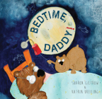 Bedtime Daddy! Cover Image