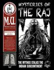Mysteries of the Raj Cover Image