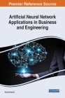 Artificial Neural Network Applications in Business and Engineering Cover Image