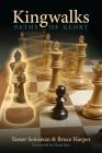 Kingwalks: Paths of Glory Cover Image