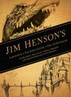 The Jim Henson Novel Slipcase Box Set Cover Image