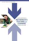 Leading Improvement in Mathematics Teaching and Learning (High Impact Strategies for School Leader) Cover Image
