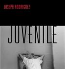 Juvenile Cover Image