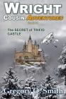 The Secret of Trifid Castle Cover Image