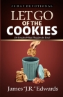Let Go of the Cookies Cover Image