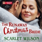 The Runaway Christmas Bride Cover Image