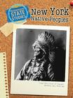 New York Native Peoples Cover Image