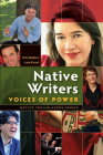 Native Writers: Voices of Power (Native Trailblazers) Cover Image