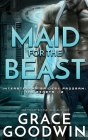 Maid for the Beast Cover Image