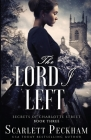 The Lord I Left Cover Image