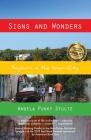 Signs and Wonders: Sojourn in the Inner-city Cover Image