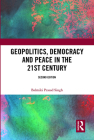 Geopolitics, Democracy and Peace in the 21st Century Cover Image