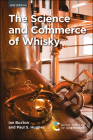 The Science and Commerce of Whisky Cover Image