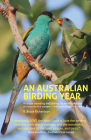 An Australian Birding Year Cover Image
