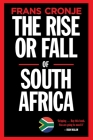 The Rise or Fall of South Africa: Latest scenarios Cover Image