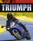 Triumph Cover Image
