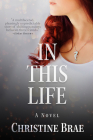 In This Life Cover Image