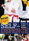 Self-Defence Cover Image