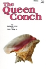 Queen Conch Cover Image
