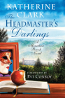 The Headmaster's Darlings: A Mountain Brook Novel (Story River Books) Cover Image