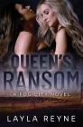 Queen's Ransom: A Fog City Novel Cover Image