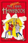 The Naughty Kid's Handbook Cover Image