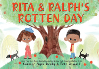 Rita and Ralph's Rotten Day Cover Image