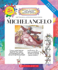 Michelangelo (Revised Edition) (Getting to Know the World's Greatest Artists) Cover Image