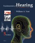 Fundamentals of Hearing: An Introduction Cover Image