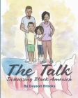 The Talk: Discussing Black America Cover Image