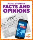 Facts and Opinions Cover Image