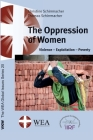 The Oppression of Women Cover Image