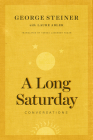 A Long Saturday: Conversations Cover Image