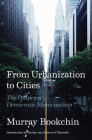 Urbanization Without Cities: The Rise and Decline of Citizenship Cover Image