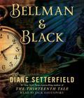 Bellman & Black Cover Image