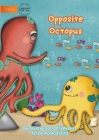 Opposite Octopus Cover Image