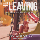 The Leaving Cover Image