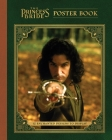 The Princess Bride Poster Book: 12 Enchanted Designs to Display Cover Image
