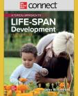 Loose Leaf for a Topical Approach to Life-Span Development Cover Image