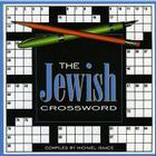 The Jewish Crossword Cover Image