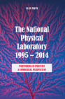 The National Physical Laboratory 1995-2014 Cover Image