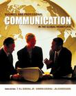 Business and Professional Communication in the Global Workplace Cover Image