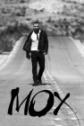 MOX Cover Image