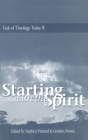 Starting with the Spirit Cover Image