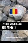 Livro de Vocabul Cover Image